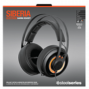 SteelSeries Siberia Elite Prism - фото 8