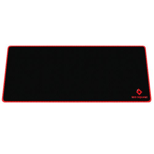 Red Square Mouse Mat XXL — купить коврик для мыши по низкой цене