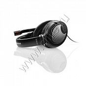Sennheiser PC 350 Special Edition - фото 6