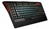 SteelSeries Apex Gaming Keyboard: обзор