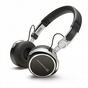 Наушники Beyerdynamic Aventho Wireless Black - фото 2