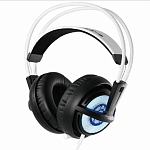 Наушники SteelSeries Siberia V2 IG