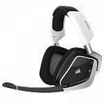Наушники Corsair VOID PRO Dolby 7.1 Wireless White