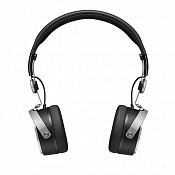 Наушники Beyerdynamic Aventho Wireless Black - фото 4