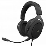 Наушники Corsair HS60 Surround USB Carbon