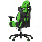 Vertagear Racing Series S-Line SL4000 Black/Green