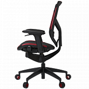 Vertagear Gaming Series Triigger Line 275 Black/Red Edition - фото 5