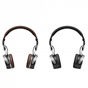 Наушники Beyerdynamic Aventho Wireless Black - фото 5