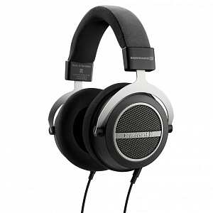 Наушники Beyerdynamic Amiron Home - фото 1