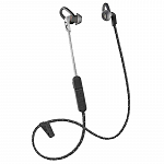 Наушники Plantronics BACKBEAT FIT 305 Grey