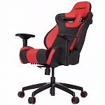 Vertagear Racing Series S-Line SL4000 Black/Red