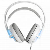 SteelSeries Siberia v2 Frost Blue - фото 5