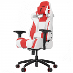 Vertagear Racing Series S-Line SL4000 White/Red
