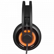 SteelSeries Siberia Elite Prism - фото 5