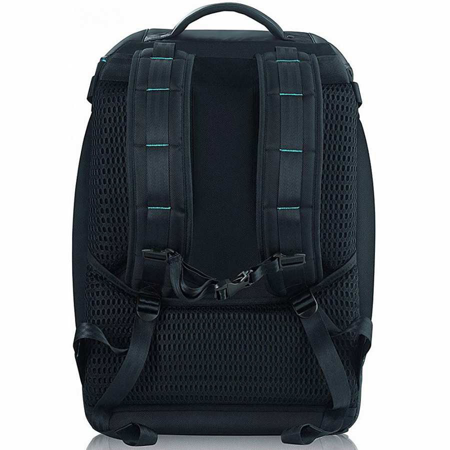 Acer Predator Gaming Utility Backpack - фото 2