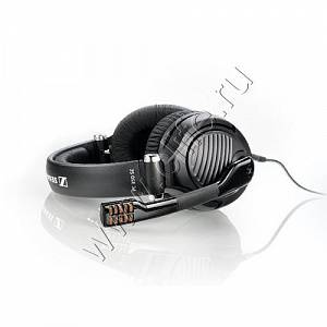 Sennheiser PC 350 Special Edition - фото 4