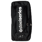 SteelSeries APEX Keyboard Bag V2