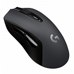 Мышь Logitech G603 Wireless