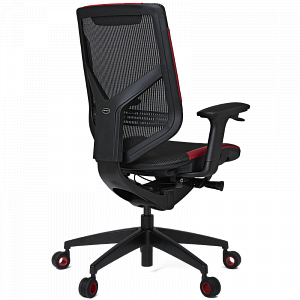 Vertagear Gaming Series Triigger Line 275 Black/Red Edition - фото 3