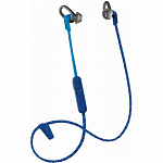 Наушники Plantronics BACKBEAT FIT 305 Blue