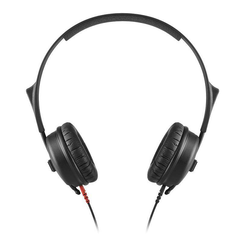 Наушники Sennheiser HD 25 LIGHT - фото 3