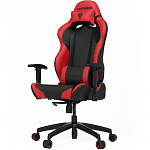 Vertagear Racing Series S-Line SL2000 Black/Red
