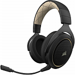 Наушники Corsair HS70 Wireless SE