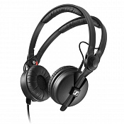 Наушники Sennheiser HD 25 PLUS - фото 1