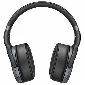 Наушники Sennheiser HD 4.40 BT WIRELESS - фото 2