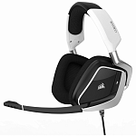 Наушники Corsair VOID PRO RGB USB White