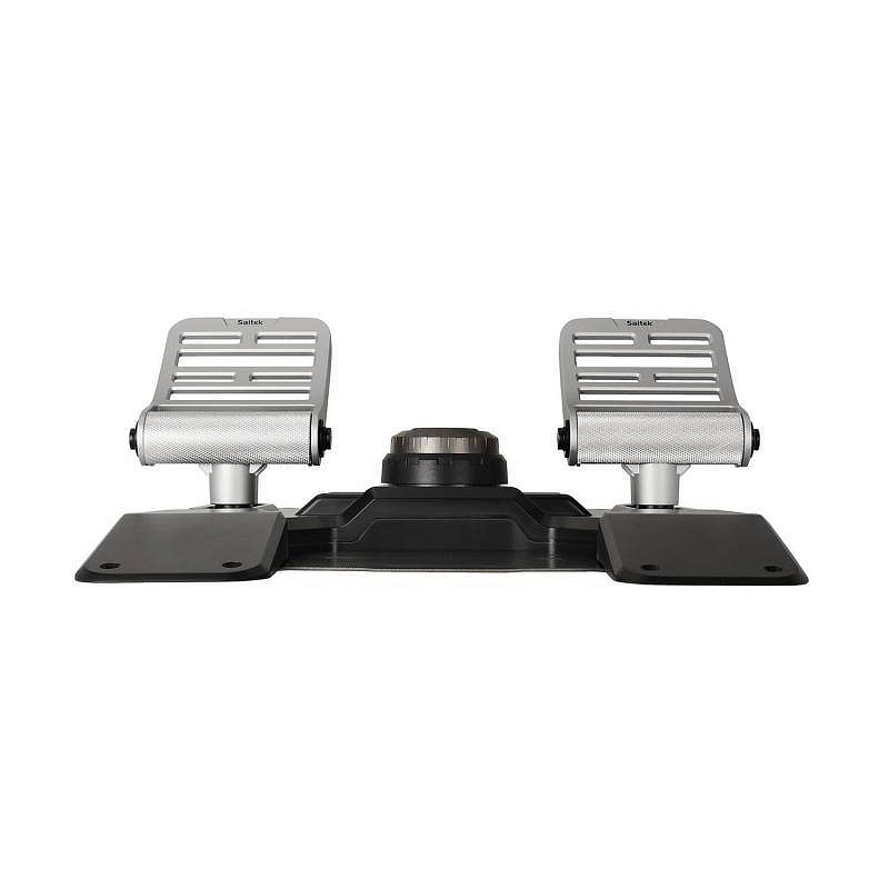 SAITEK COMBAT RUDDER PEDALS WINDOWS 10 DRIVERS DOWNLOAD