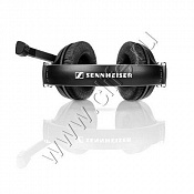 Sennheiser PC 350 Special Edition - фото 3
