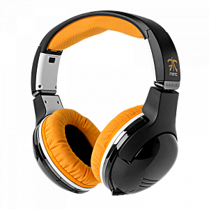SteelSeries 7H Fnatic Edition - фото 1
