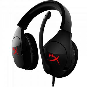 Наушники Kingston HyperX Cloud Stinger - фото 2