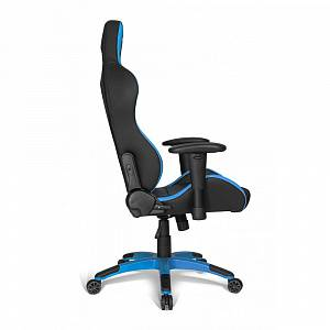 AKRacing Premium Plus Blue - фото 5