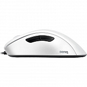 Мышь Zowie by BENQ EC1-A White - фото 3