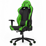 Vertagear Racing Series S-Line SL2000 Black/Green