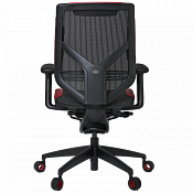 Vertagear Gaming Series Triigger Line 275 Black/Red Edition - фото 2