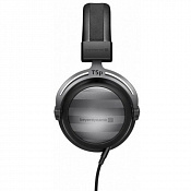Наушники Beyerdynamic T5p 2nd generation  - фото 2