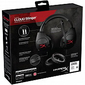 Наушники Kingston HyperX Cloud Stinger - фото 8