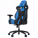 Vertagear Racing Series S-Line SL4000 Black/Blue