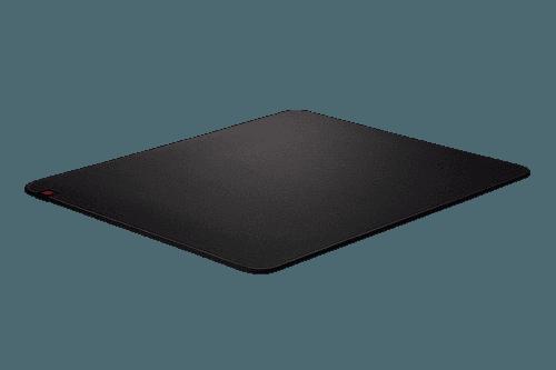 Zowie by Benq GTF-X — купить коврик для мыши по низкой цене