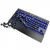 Counter Strike Global Offensive Keycap Set - фото 2