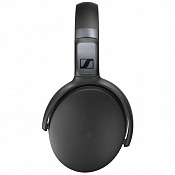 Наушники Sennheiser HD 4.40 BT WIRELESS - фото 3
