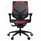 Vertagear Gaming Series Triigger Line 275 Black/Red Edition - фото 1