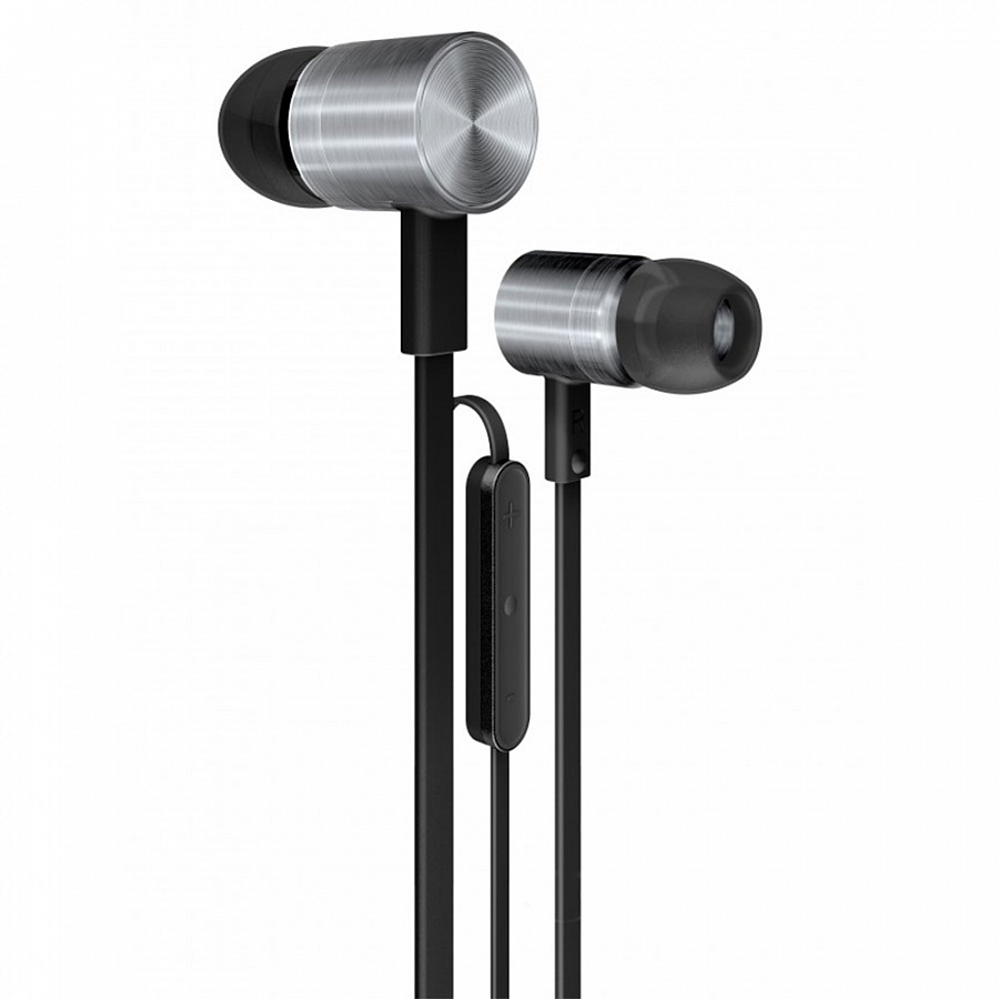Наушники Beyerdynamic iDX 200 iE titan - фото 1