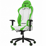 Vertagear Racing Series S-Line SL2000 White/Green
