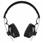Наушники Sennheiser MOMENTUM 2 WIRELESS OEBT BLACK - фото 3
