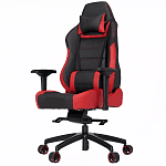 Vertagear Racing Series P-Line PL6000 Black/Red