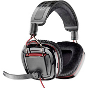Plantronics GameCom 780 DOTA 2 Edition - фото 2